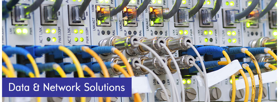 Data cabling amp network solutions pritchard electrical ltd understand the importance of the data and networking infrastructure of any commercial business our experieneced team can install publicscrutiny Image collections